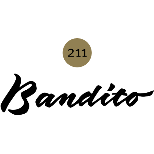 Bagno Bandito 211